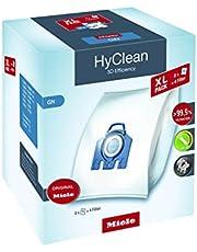 Miele HyClean 3D Efficiency GN Dustbags