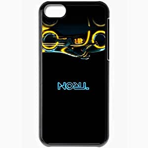 diy phone casePersonalized iphone 6 plus 5.5 inch Cell phone Case/Cover Skin Tron Bike Movies Tv Blackdiy phone case