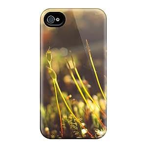 Popular DavidKearns New Style Durable Iphone 4/4s Case (ICJhecZ6842SrzhL)
