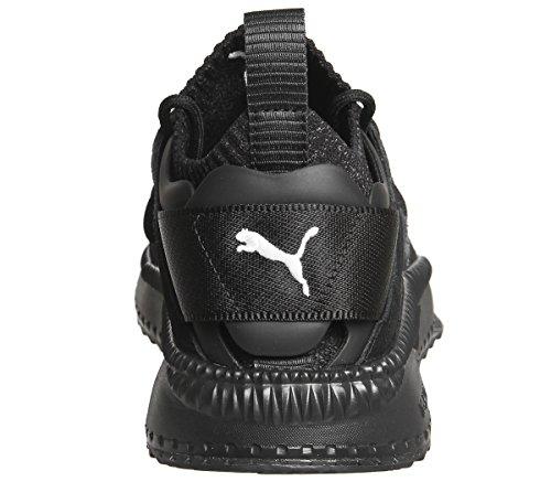 Noir Baskets Homme Evoknit Blaze Puma Noir Tsugi Mode 0xBn6Cwpq