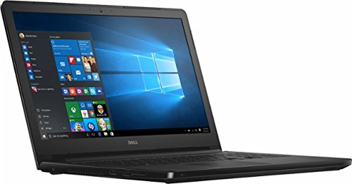 "Newest Dell Inspiron 15.6"" HD Touchscreen Flagship High Performance Laptop PC"
