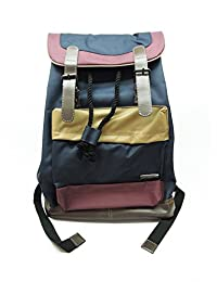 Backpack Azul
