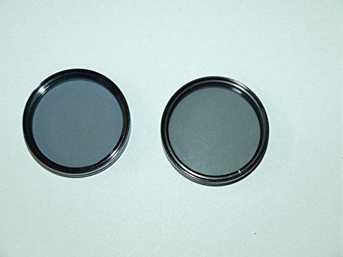 New POLARIZING Filters for Fuji FUJIFILM FUJINON 14X40 Techno-Stabi Binoculars