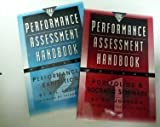 The Performance Assessment Handbook Vol. 1 : Portfolios and Socratic Seminars, Johnson, Bil, 1883001161