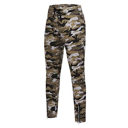 進化する次へ助けになるHZOTB ズボン メンズ スキニーパンツ スーパーストレッチ スウェットズボン カジュアル 旅行 運動向き 美脚 細身デザイン
