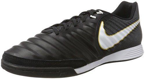Nike Mens Tiempox Ligera Iv Ic