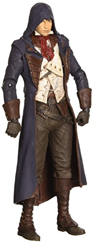 McFarlane Toys Assassin's Creed Series 3 Arno Dorian Action