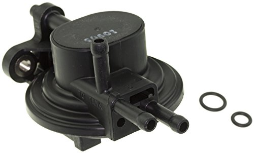 Wells PV601 Fuel Tank Vent Valve (Acura Integra Valve)