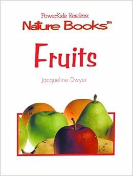 'OFFLINE' Fruits (Powerkids Readers: Nature). equities variable Alien power minutes Perfect Ultima