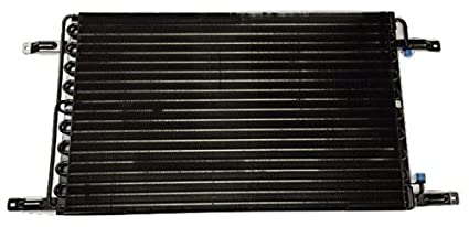 Amazon com: NEW Replacement 2242084002 AC CONDENSER for FREIGHTLINER