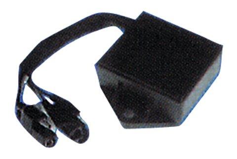 NACHMAN CDI BOX 01-400A