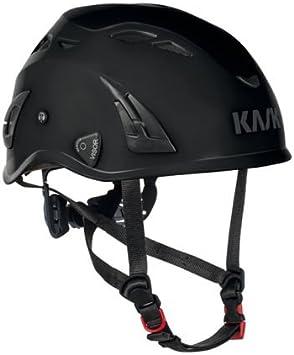 Kask AHE00005-210 Helmet Superplasma PL Size 51-62 cm in Black