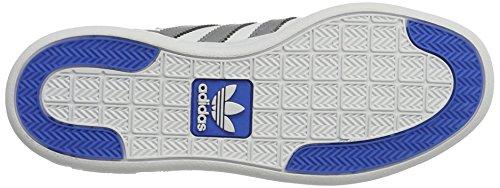 Bluebird Adulto Crescente Ftwr Varial Grey Bianco Unisex Mid – adidas White nXxvq1FXOE