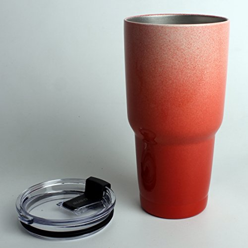 30oz-ab1234-powder-coated-sub-0-double-wall-stainless-steel-thermal-tumbler-lolly-pop-red-candy-blue