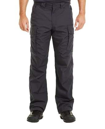 Men's UA Tactical Pants