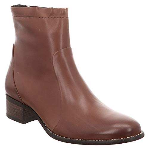 Green 028 Nougat Boots 8063 Women's Paul Hpqxd8w8