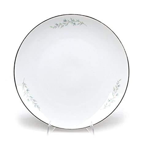 Tilford by Noritake China Dinner Plate  sc 1 st  Amazon.com & Amazon.com   Tilford by Noritake China Dinner Plate: Dinner Plates