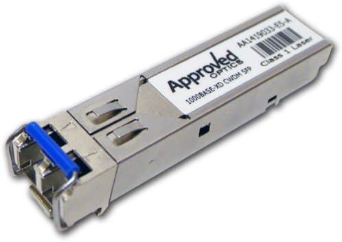Approved Optics Nortel Compliant AA1419033-E5-A