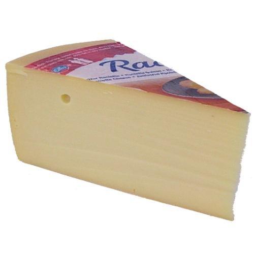 cheese from switzerland - 7