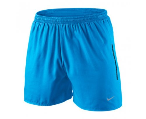 Nike Air Max Invigor Se Midnight Marine Wit Foto Blauw Heren Loopschoenen 870614401 Zwart