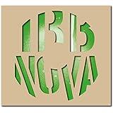 NOVA ノヴァ