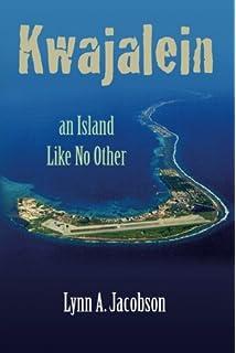 Kwajalein marshall islands dating
