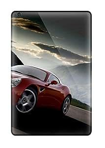 New Arrival Case Specially Design For Ipad Mini 3 (alfa Romeo Usa 3) 9714629K24887491
