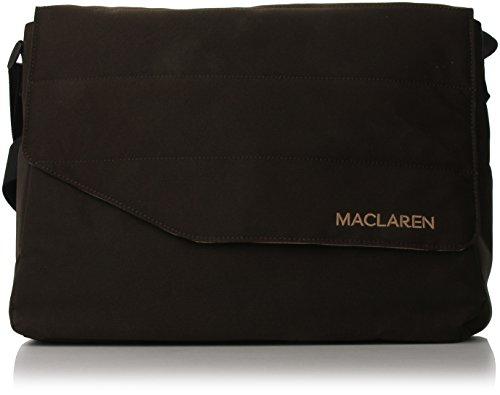 Maclaren Pram Footmuff - 6