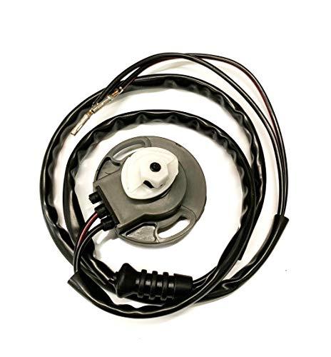 A.A Volvo Penta Stern Drive Trim Sender Sensor 2 Wire 3854842, 3861837, 3863129, 3594989
