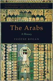The Arabs Publisher: Basic Books; First Trade Paper Edition pdf epub