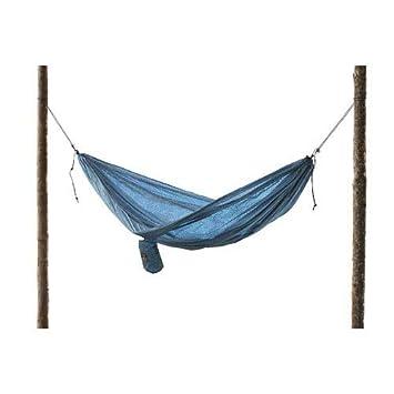 grand trunk double parachute nylon hammock   batik grand trunk double parachute nylon hammock   batik  amazon co uk      rh   amazon co uk