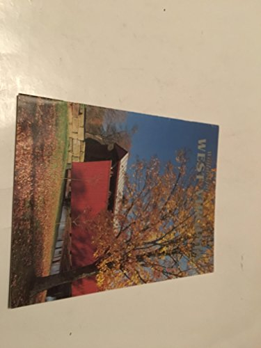 NOVEMBER 1993 WONDERFUL WEST VIRGINIA MAGAZINE (Clay Cassidy)
