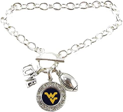 Sports Accessory Store Virginia Mountaineers