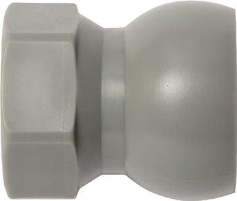 Loc-Line Coolant Hose 41406 1/4 NPT Connector   eBay
