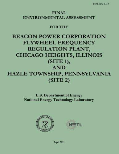flywheel energy - 8