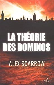 """Afficher """"La théorie des dominos"""""""