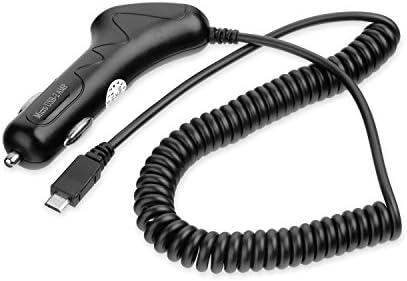 yayago - Adaptador USB 3.1 Type C a Micro USB para Sony ...