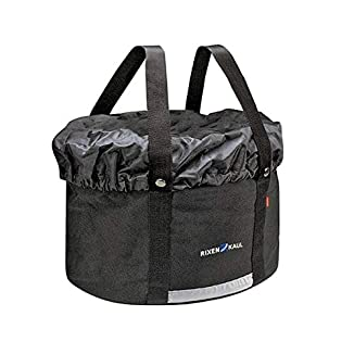 KlickFix Shopper