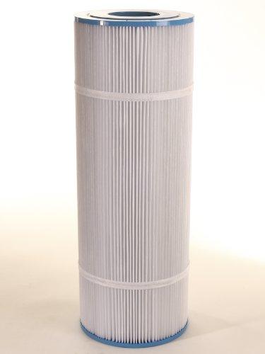 Aqua Klean Hayward C500 Filter Cartridge C-7656 FC-1240 PA50