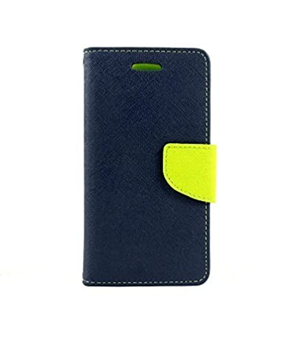timeless design 1ac5a 550f8 Exclusive Flip Case Cover For HTC Desire 526G+ 526 G: Amazon.in ...
