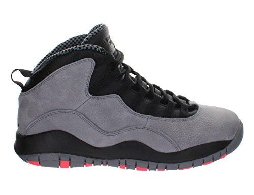 Mens-Nike-Air-Jordan-Retro-10-310805-023