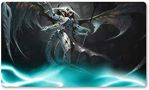 Commander 2016 Atraxa Praetors Voice Play Mat for Magic the Gathering
