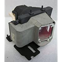 Lampedia Projector Lamp for INFOCUS IN1100 / IN1102 / IN1110 / IN1112 / M20 / M22