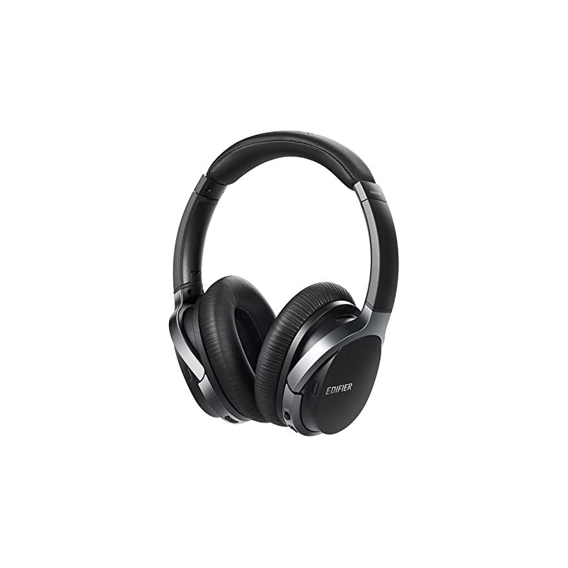 Edifier W860NB Active Noise Cancelling O