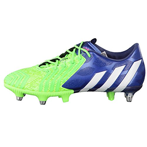 Chaussures de Football ADIDAS PERFORMANCE Predator Instinct SG