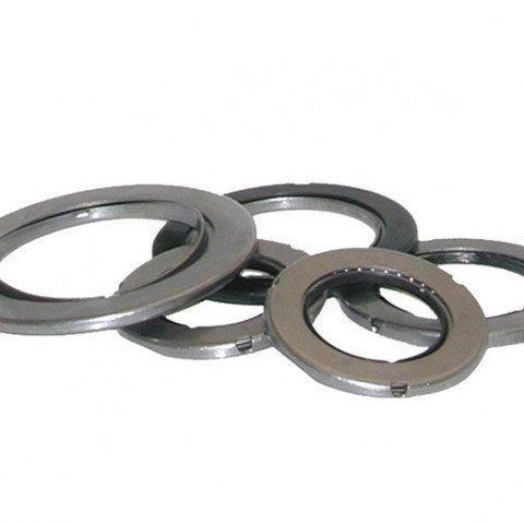 46RH, 46RE, 47RE, 48RE, overdrive torrington thrust bearing kit ()