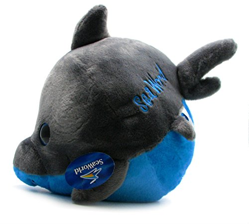 sea-world-9-shark-bubble-zoo-plush-toy-blue-gray-stuffed-animal