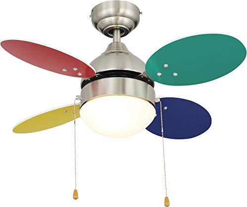 youth ceiling fan - 2