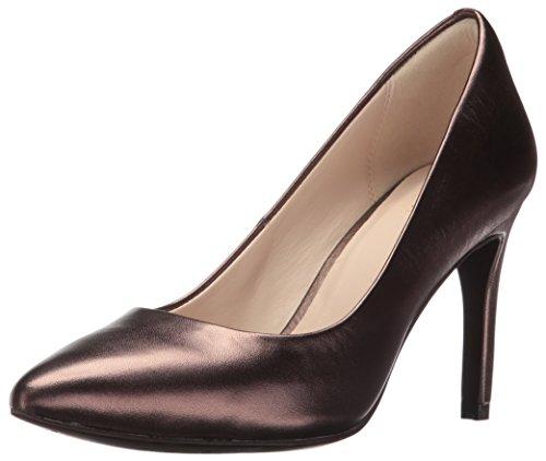 Cole-Haan-Womens-Amelia-Grand-85mm-Dress-Pump