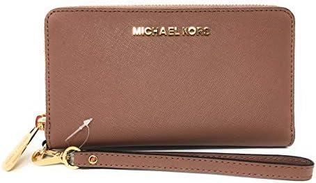 Michael Kors Multifunction Saffiano Leather product image